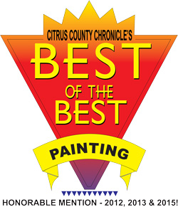 George Swedlige Painting Contractor - Residential and